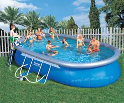 cute swimming pool in garden 26 to your inspiration interior home