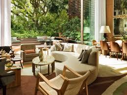 hotels interiors architecture starck