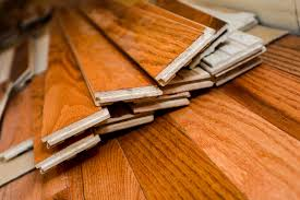 What Would Cause Laminate Flooring To Buckle How Humidity Affects Your Hardwood Flooring Angie U0027s List