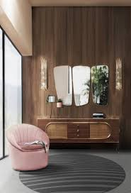 Mirror Decor Ideas 25 Wall Mirror Decorating Ideas That Will Enhance Your Home Decor
