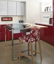 dacke kitchen island dacke kitchen island room image and wallper 2017