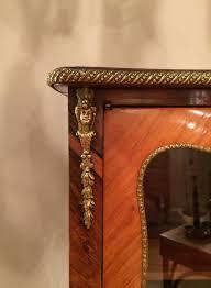 bureau bonheur du jour small bureau bonheur du jour napoleon iii desks