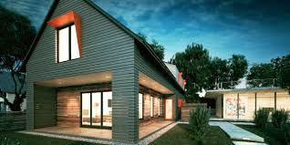 acre designs net zero energy homes