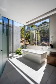 Images Of Home Interior Design 6808 Best Modern Interior Design Images On Pinterest