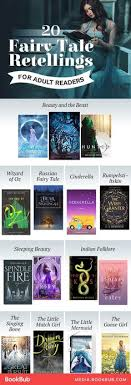 books for adults 11 magical books to read this summer reading lists and books