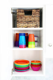small kitchen organizing ideas how to organize a small kitchen just a and