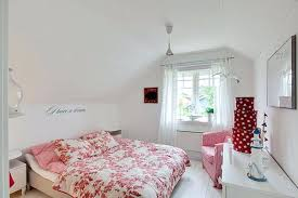 decorating ideas for bedrooms small bedroom design ideas small bedroom designs amazing bedroom