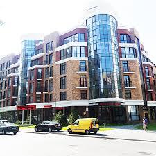 luxury apartment malevycha 48 kiev ukraine booking com