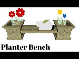 25 unique wooden bench plans ideas on pinterest wooden benches