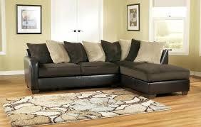 couches corduroy couches blue corduroy sofa corduroy fabric