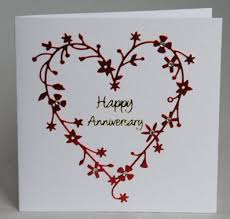 Card Design Handmade 16 Best Handmade Cards With Hearts Images On Pinterest Handmade