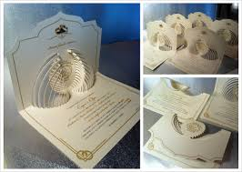 Order Wedding Invitations Online Astounding Wedding Invitation Cards New Designs 84 About Remodel