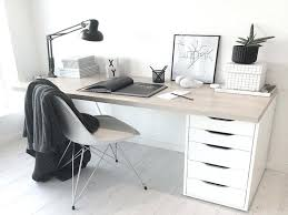 study table for college students college student bedroom ideas student desk for bedroom best of best