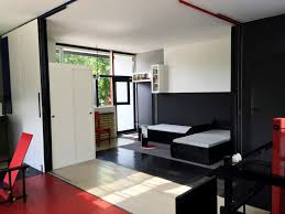 17 one floor modern house plans socketsite big views floor