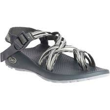 chacos black friday chaco sandals and flip flops for women ebay