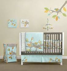 Nursery Bedding Sets Boy Crib Bedding Sets For Boys Modern Best Of 11156