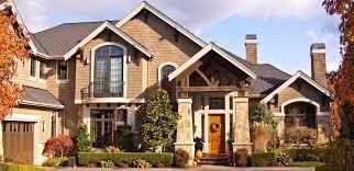 home builder design consultant custom house design processcodi com