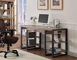 Computer Desk Walmart Mainstays Desks Black Computer Desk Walmart Small Computer Desk With Hutch