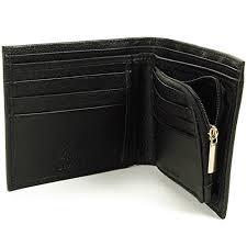 amazon coin black friday wallets purses amazon com