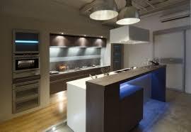cuisiniste beziers cuisiniste à montpellier et béziers cuisines éric hanriot est un