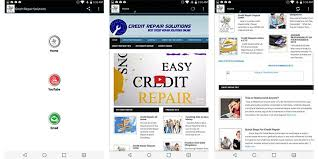 Home Repair Apps Best Credit Repair Apps Best Android Apps