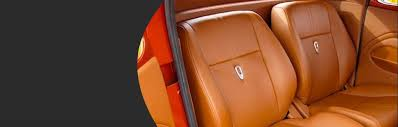 Custom Car Interior Upholstery P U0026 M Custom Upholstery U2013 Custom Upholstery Indio Ca