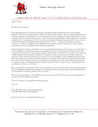 cover letters for career change gorgeous cover letter for career