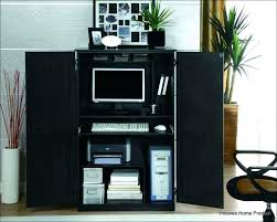 armoire american drew armoire full size of dark from black