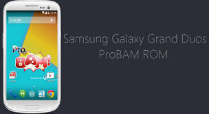 android firmware install android 4 4 kitkat firmware on galaxy grand duos with
