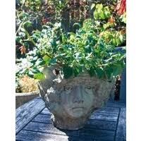 cast stone planters u0026 containers