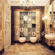 galley bathroom ideas bathroom vent light tags bathroom fan with led light classic