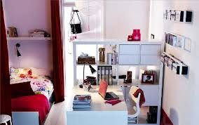 minimalist dorm room useful for a teen dorm room couches design idea and decors