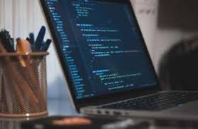application support analyst needu