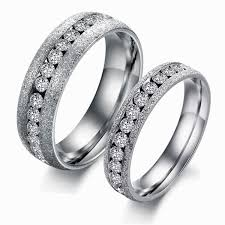 cheap diamond engagement rings jewelry rings zales diamond engagement rings the claddagh and mens