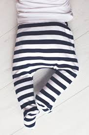 baby gap thanksgiving 91 best wear images on pinterest baby gap kid styles and children