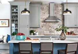 5 modern kitchen backsplash ideas pella