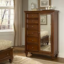 furniture mart fancy design home furniture mart perfect home furniture mart kelli