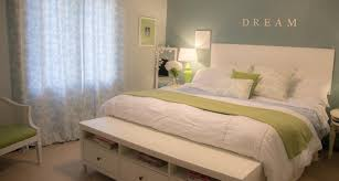 bright photograph of where to find cheap home decor epic room