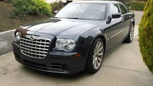 100 2008 chrysler 300 srt owners manual expired 2008 300c