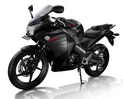 cbr 150cc new model cbr150r asteroid black metallic jpg