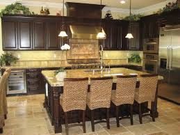 gourmet kitchen designs pictures gourmet kitchen white cabinets gourmet burger kitchen interior