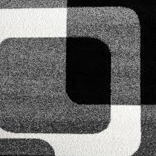 Schlafzimmer Buche Grau Uncategorized Schönes Wohnzimmer Mit Streifen Schwarz Weiss Grau