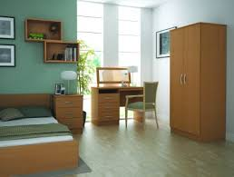 Contract Furniture For Nursing  Residential Care Homes Base - Retirement home furniture