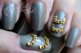 military jacket inspired nails u0026 nail art competition copy that