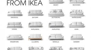 List Of Living Room Furniture Most Interesting Discontinued Ikea Furniture Names Uk