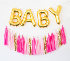 gold letter balloon names happy weekend letter t gold giant foil