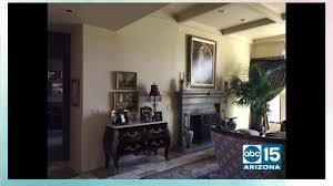 Show Home Design Tips Mark And Isabel Candelaria Show Us Tips On Home Design And