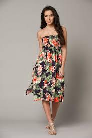 summer dresses uk summer dresses for women summer dresses bomarché