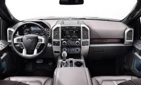 Ford Ranger Interior Parts 2018 Ford Ranger Release Date Price Redesign Auto Zone