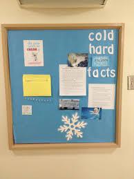disney u0027s frozen bulletin board ra bulletin board